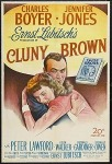 Cluny_Brown[1]