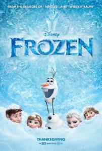 Frozen_(2013_film)_poster[1]