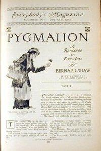 Pygmalion_serialized_November_1914[1]