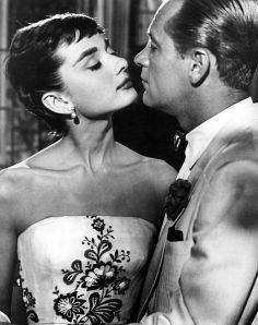 475px-Holden-Hepburn-Sabrina[1]