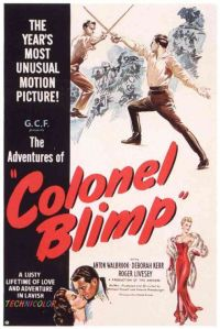 adventures_of_colonel_blimp[1]