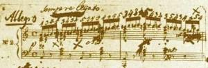 Chopin_Op.10_No.2_opening[1]