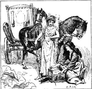 Cinderella_2_from_The_Blue_Fairy_Book_1889_author_Andrew_Lang[1]