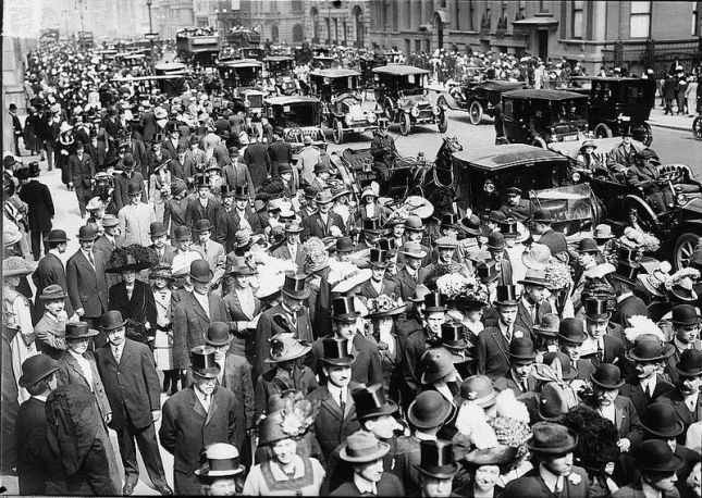 Easter_Parade_1912[1]