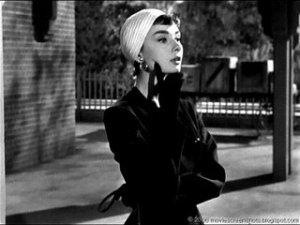 Sabrina1954_10[1]