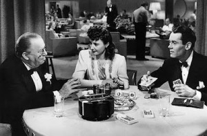 The Lady Eve (1941)[1]