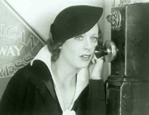 Eleanor-Hunt-on-the-phone[1]