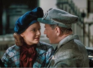 Roger Livesey + Deborah Kerr - The Life and Death of Colonel Blimp (1943) 2[1]