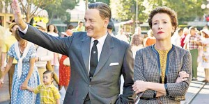 Saving-Mr-Banks-660x330[1]