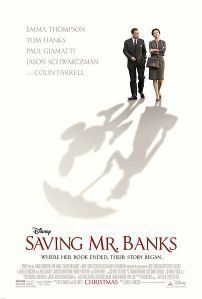 Saving_Mr._Banks_Theatrical_Poster[1]