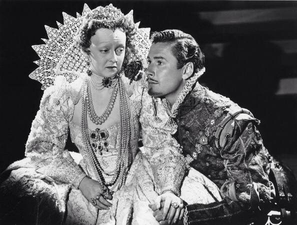 The private lives of elizabeth and essex pic 34