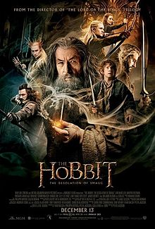 The_Hobbit_-_The_Desolation_of_Smaug_theatrical_poster[1]
