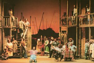 1024px-Porgy_and_Bess1
