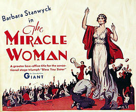 267px-The_Miracle_Woman_1931_Poster[1]