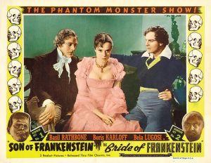 Bride_of_Frankenstein_(1935)_poster_1