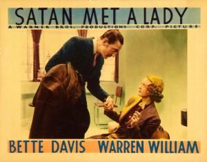12_satan_met_lady-1024x803