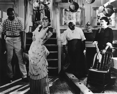 Dunne, Irene (Show Boat)_01