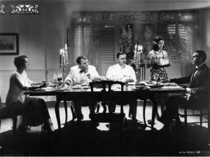 mary-astor,-raymond-massey-and-thomas-mitchell-in-the-hurricane-(1937)