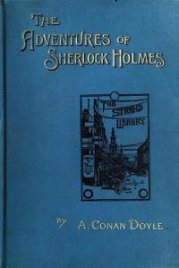 Adventures_of_sherlock_holmes