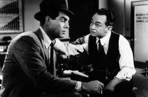 double-indemnity-3