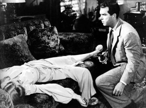 Double-Indemnity1