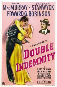 double_indemnity1