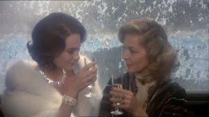 murder-on-the-orient-express-1974-finale