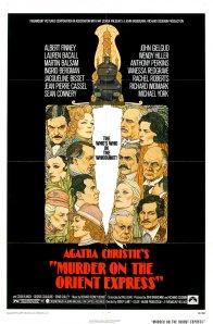 Murder-on-the-Orient-Express-1974