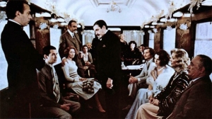 murder-on-the-orient-express-