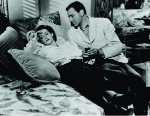 still-of-bette-davis-and-herbert-marshall-in-the-letter-(1940)-large-picture