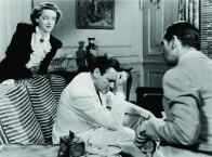 still-of-bette-davis-in-the-letter-(1940)-large-picture