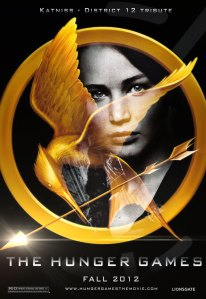 The-Hunger-Games-fanmade-movie-poster-Katniss-Everdeen-the-hunger-games-movie-22637851-884-1280