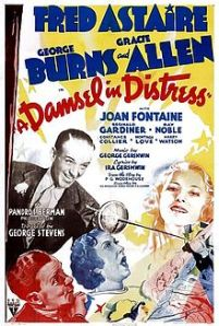 220px-A-Damsel-in-Distress-1937
