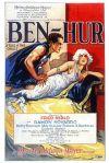 220px-Ben-Hur-1925
