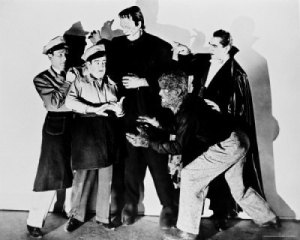 Abbott-and-Costello-Meet-Frankenstein-1
