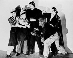Abbott-and-Costello-Meet-Frankenstein-1