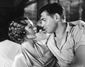 Mary-Astor-and-Clark-Gable-in-Red-Dust1932