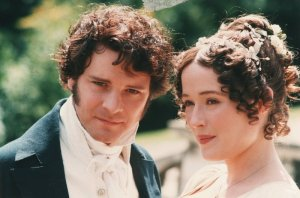 pride_and_prejudice95LizzyDarcy