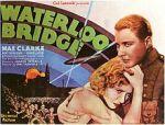 Waterloo_Bridge_(1931_film)_jpeg