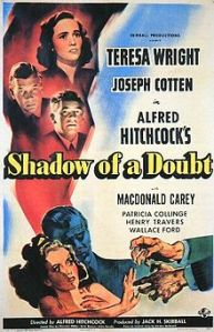 220px-Original_movie_poster_for_the_film_Shadow_of_a_Doubt