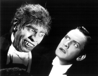 Image result for dr. jekyll and mr. hyde movie