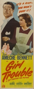 girl-trouble-affiche_463166_16938