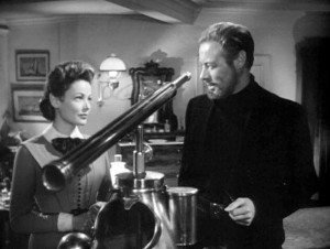 The-Ghost-and-Mrs-Muir-1947-Gene-Tierney-and-Rex-Harrison--300x226