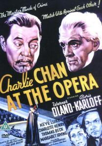 charlie_chan_at_the_opera_import