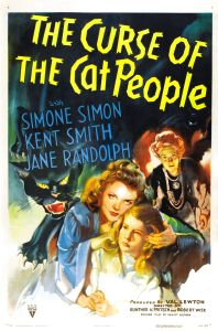 curse_of_cat_people_poster_01