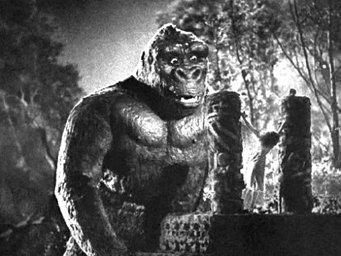 https://christinawehner.files.wordpress.com/2014/11/king-kong-1933-1.jpg