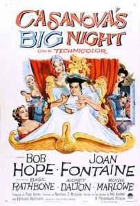 300px-Casanovas_Big_Night_1954_poster
