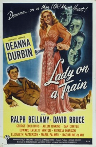 lady-on-a-train-movie-poster-1945-1020416325
