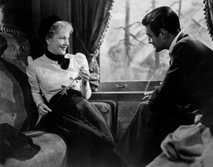 letter-from-an-unknown-woman-1948-001-joan-fontaine-louis-jourdan-00n-kqy