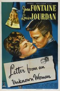 letter-from-an-unknown-woman-movie-poster-1948-1020436819